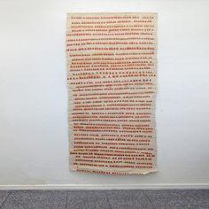 Sati Zech - Galerie Berlin, 2013 - Bollenbild no.19, 2006, oil on canvas, 240x160 cm.jpg