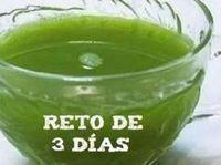 Consume La Taza Verde Y Pierde Hasta 4 Kilos En 3 Días