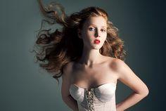 Fashion | Isolda Dychauk Official Website