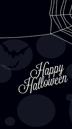 Halloween Wallpapers  Wallpapers  Pinterest  Wallpaper Phone And