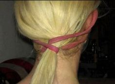 cool How do people live with their ears like this.. Check more at http://weirdhood.com/bizarre-oddities/wtf-items-october-7-2014/
