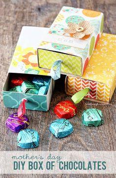 Lembrei da minha infância....minha mãe fazia para eu brincar...saudades!   http://www.things-to-make-and-do.co.uk/othe...