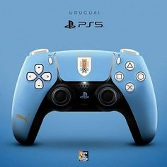 Xbox, Playstation 5, Fifa Card, Naruto Clothing, Baby Animals Super Cute, Video Game Rooms, San Diego Houses, Home Building Design, Game Room Design