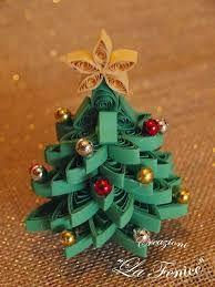 Bildergebnis für Baby Ornament Papier quilling