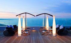 Radisson Blu, Cannes, France