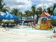 1000 images about vaca to ft myers on pinterest naples parks and science centers for Public swimming pools in naples florida