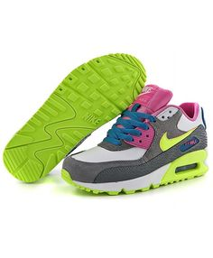 258391cf51d5f 171 Best Fashion images   Nike shoes, Racing shoes, Loafers   slip ons