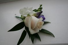 http://www.sonningflowers.com/