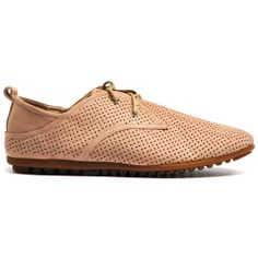 BALA   Midas These cute little lace ups are made for walking! Featuring a comfortable rubber tread sole and textured laser cut detailing. Pair yours with skinny leg jeans and a leather jacket for a cool casual look.
