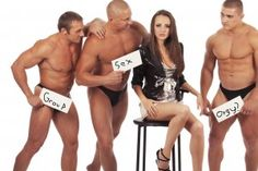 The Major Benefits Of Group Sex - http://www.swingerlifestyle.com/the-major-benefits-of-group-sex/