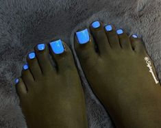 Acrylic Toe Nails, Square Acrylic Nails, Pretty Toe Nails, Cute Toe Nails, Claw Nails, Aycrlic Nails, Stiletto Nails, Coffin Nails, Summer Toe Nails