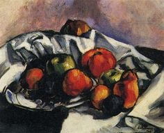 HEALTH FOOD ~ Diego Rivera Paintings