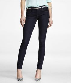 RUFSKIN MATCHSTICK SKINNY STRETCH LOW RISE JEANS | Men´s Fashion ...