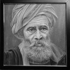 Hope in the Eyes by sachin-kaushik.deviantart.com on @DeviantArt