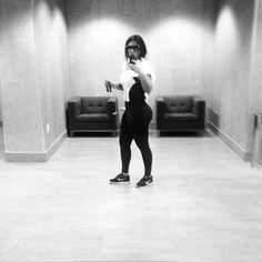 Iconosquare – Instagram webviewer Selfie, Instagram, Selfies