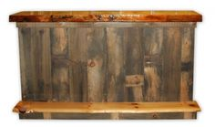 Log Home Mart 1-800-426-1002 - Your Resource for Rustic Bars