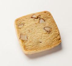 Unique & Delicious fresh baked cookies online ! #BuyCookiesOnline https://www.mrbrownbakery.com/cookies.html