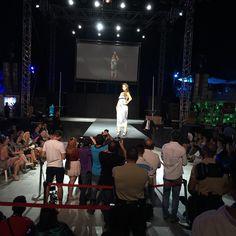 Marbella Design Academy (@marbella_design_academy) • Fotos y vídeos de Instagram