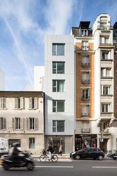 AZC-atelier-zundel-cristea-planchette-sheltered-housing-paris-france-designboom-01