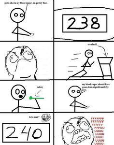 Yepp pretty much my life