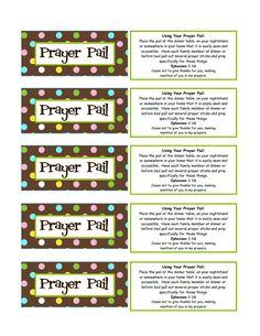 Prayer Pail.pdf