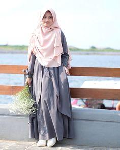 Azmya dress Coming soon @zizara_