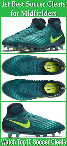 mens mizuno running shoes size 9.5 eu west dallas brazil mundial