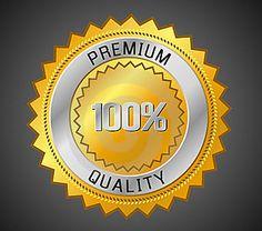 Servizio Premium per il business