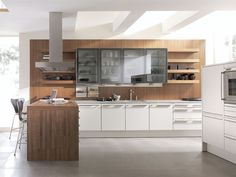 siematic kitchens - Bing Images