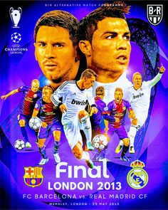 Ucl Final, Real Madrid Players, Uefa Champions League, Fc Barcelona, Finals, Football, Baseball Cards, Minimum, Soccer