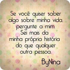 #ficaadica Não lembro nem que a criatura existe até descobrir que ela não se esquece de mim e me persegue!