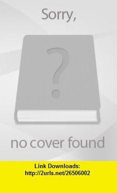 Basic Mathematics Supplement Box (9780201554694) Mervin L. Keedy , ISBN-10: 0201554690  , ISBN-13: 978-0201554694 ,  , tutorials , pdf , ebook , torrent , downloads , rapidshare , filesonic , hotfile , megaupload , fileserve