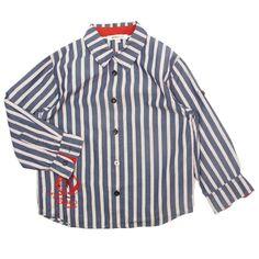 Kenzo | too-short - Troc et vente de vêtements d'occasion pour enfants