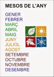 Resultado de imagen de estacions cartells Classroom Organisation, Learn French, Valencia, Musicals, Lettering, Writing, Education, Learning, Logos