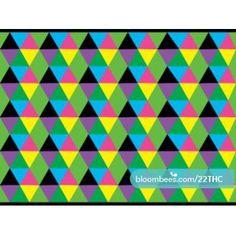 #Geometria#geometria#80x60#250,00€