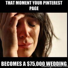 Best Wedding Memes Rage Comics Clean Memes Clean Funnies Rich People Problems