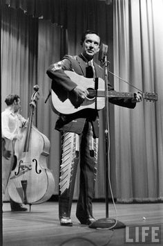 Ray Price Best Country Singers, Country Music Artists, Country Music Stars, 60s Music, Music Icon, Ray Price, Texas Music, Country Men, Music Images