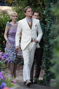 GREAT GATSBY GREAT GATSBY GREAT GATSBY....FREAKING OUT! Can't Wait!!!!!