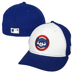 0d8e060ba 97 Best Hats images in 2019 | Baseball hats, Cap d'agde, Chicago Cubs