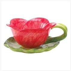 Water Lily Planter Free Shipping!