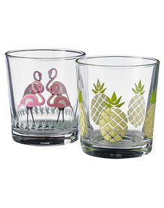 FLamingo-and-pineapple-glasses.jpeg (306×390)