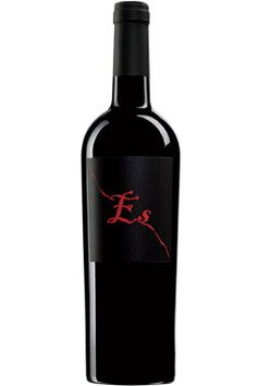 Gianfranco Fino Viticoltore Es 2011 | Vin rouge | 11805437 | SAQ.com