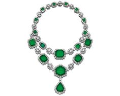 Harry Winston was the most successful jeweller of the 20th century once owning the hope diamond he is now known for his fine diamond & emerald jewellery pieces  View the online shop @ #Londonde.com #emeralds #loose_stones #Boyaca_emeralds #gemstones #gems #engagement_ring #diamonds #necklace #earrings #pendant #luxury #bespoke_jewellery #emerald #coscuez #chivor #Muzo_emeralds #christmas_jewellery #emerald_engagement_rings #diamond_emerald_engagement_rings #graff #vancleefarpels…