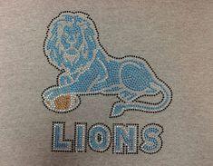 Cheap NFL Jerseys - 1000+ ideas about Detroit Lions Colors on Pinterest | Detroit ...