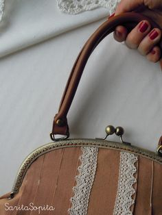 SaritaSopita ♥: bolsos Monogram, Michael Kors, Bambi, Pattern, Beauty, Fashion, Coin Purses, Necklaces, Totes
