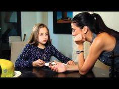 Eva Luna con: Gaby Borges 64