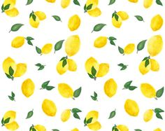119 Best Sophisticated Kitsch Images Prints Print Patterns