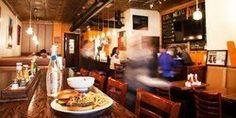 $20 -- Chicago Mag Praised Burgers or Breakfast, Reg. $40 £20 50% OFF! http://www.greedyhogs.com/out/467538 #Food #Chicago #GreedyHogs