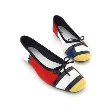 Graceland Sneaker a fantasia multicolor