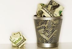 6 money mistakes everyone makes (at least once)